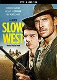 Slow West [Edizione: Francia]