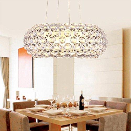 moderne-minimalistischem-esstisch-kchen-wohnzimmer-schlafzimmer-bros-kristall-kronleuchter