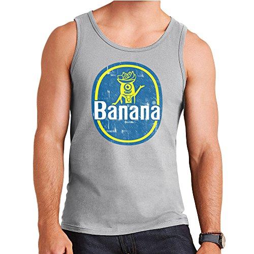 bananaaaaaaa-minions-banana-sticker-stuart-mens-vest