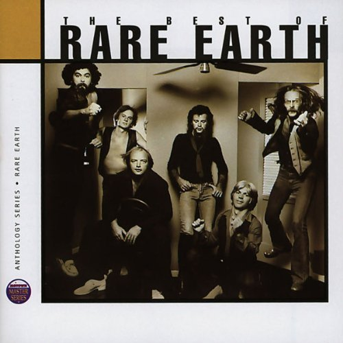 anthology-the-best-of-rare-earth-by-rare-earth-1996-09-03