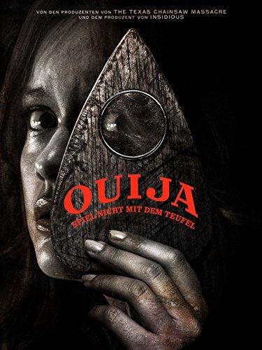 Ouija - Spiel nicht mit dem Teufel [dt./OV] -