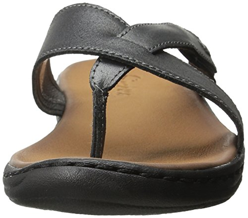 Astral Filipe Sandal - Homme Y03T4 Taille-42 mDROy