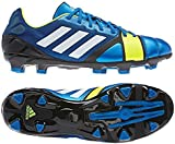 adidas Performance Mens NitroCharge 2.0 TRX Firm Ground Football Boots rrp£80
