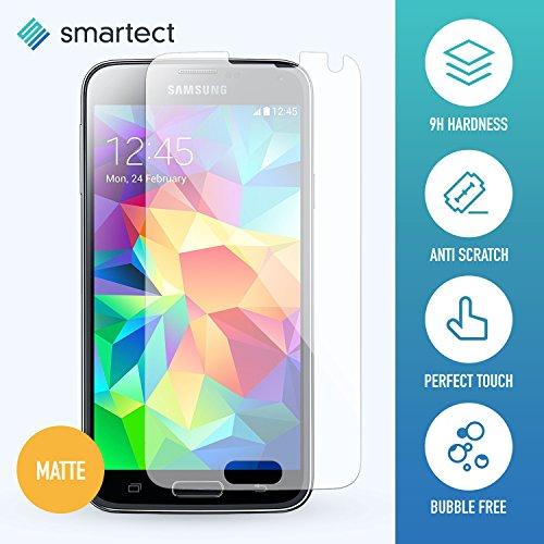 smartect-matt-samsung-galaxy-s5-s5-neo-premium-panzerglas-display-schutzfolie-aus-gehrtetem-tempered