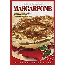 Mascarpone (In cucina con passione)