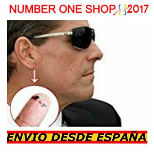 thenumberoneshop-micro-auricolar-chuleta-mini-auricular-para-examen-audifono-espia-y-regalo-candy-li