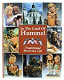LAND OF HUMMEL DELUXE BOOK