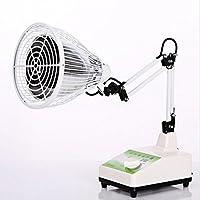 Preisvergleich für LL-Fern-Infrarot-Therapie-Instrument, Die Lampe Home Elektromagnetische Welle Physiotherapie-Instrument Gynäkologische...