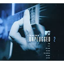 The Very Best Of MTV Unplugged Vol. 2