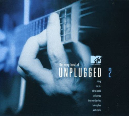 the-very-best-of-mtv-unplugged-2