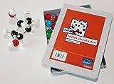Molekülbaukasten Organische Chemie (PS nonbooks)