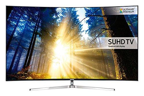 Samsung UE65KS9000TXZT 65