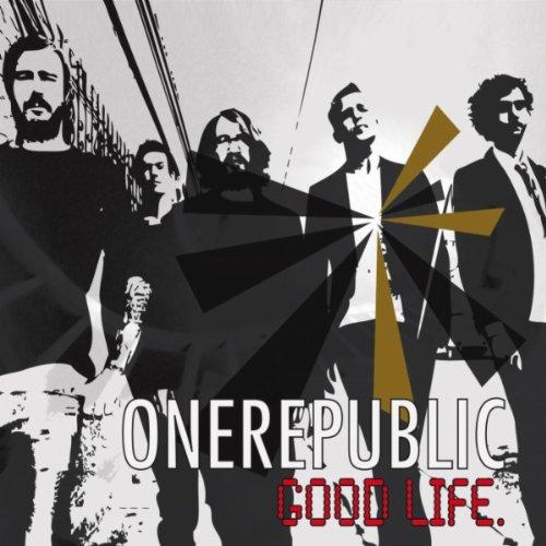 Good Life (New Mix version)