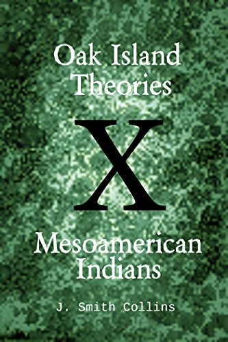 Mesoamerican Indians (English Edition) ()