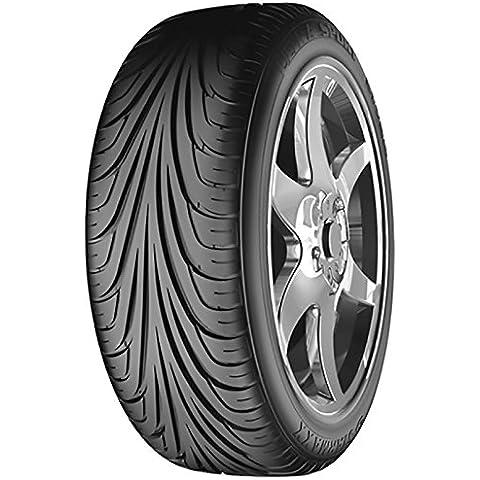 Neumáticos de verano 215/40R17ZR/87W Star Maxx Ultra Sport ST730XL