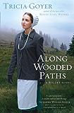 Along Wooded Paths (A Big Sky Novel Book 2) (English Edition)
