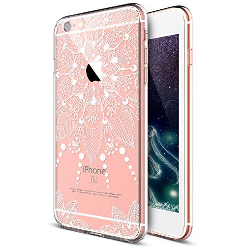custodia iphone 6s colorate
