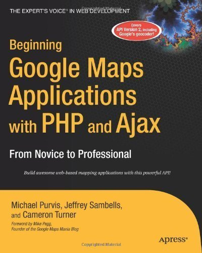 beginning-google-maps-applications-with-php-and-ajax-from-novice-to-professional-by-jeffrey-sambells-2006-08-22