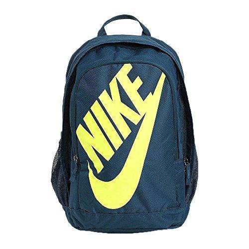 uomini-nike-sportswear-hayward-futura-20-zaino-mezzanotte-turchese-volt-taglia-taglia-unica