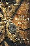 The Sultan's Seal: A Novel (Kamil Pasha Novels (Paperback))