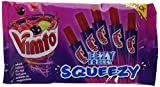 Best Ice Pops - Vimto Eezy Freezzy Squeezy Ice Pops, Pack of Review