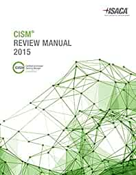 amazon in buy cism review manual 2015 book online at low prices in rh amazon in Critical Incident Stress Management Critical Incident Stress Management Model