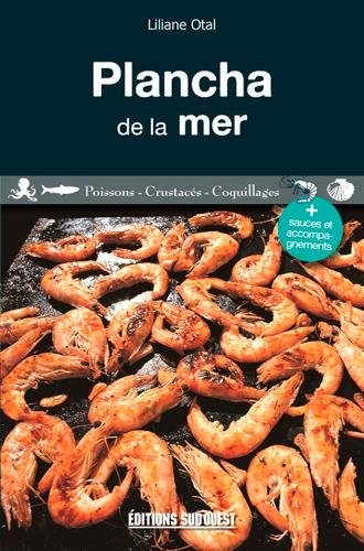 Download PLANCHA DE LA MER
