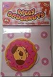 Mein Mops Dufterfrischer Donut
