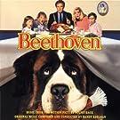 Beethoven (Bof)
