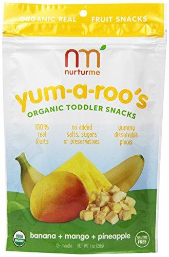 organic-yum-a-roo-de-banana-mango-ananas-1-oz-28-g-nurturme