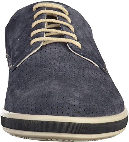 11089 Uomini Jeans Co Derby Igi Dei pwE5Oaq