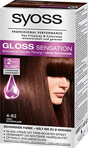 syoss-gloss-sensation-intensiv-tonung-4-82-chili-schokolade-3er-pack-3-x-115-ml