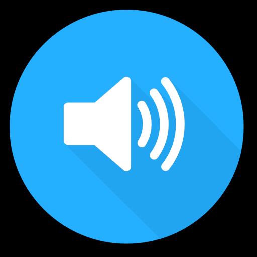 Controllo del volume
