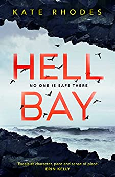Hell Bay by [Rhodes, Kate]