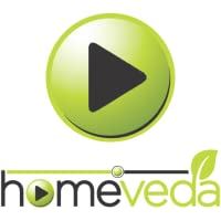 Homeveda - Natural Home Remedies