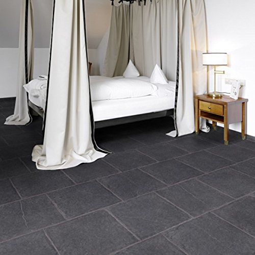 project floors floors work 55 vinyl designbelag st501. Black Bedroom Furniture Sets. Home Design Ideas