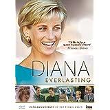 Diana - Everlasting -
