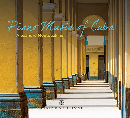 various-piano-music-of-cuba-steinway-sons-stns30064
