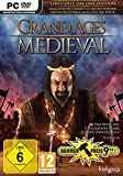 Grand Ages: Medieval -
