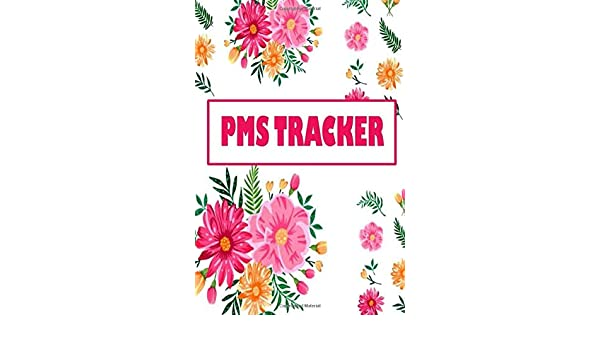 Monthly Period Tracker: Menstration cycle Journal-2 years monthly calendar  - monitor and track vital PMS symptoms, medications, moods, cravings for  Girls and women (Menstrual Cycle Tracker): Amazon.co.uk: Care, Lady  Menstrual: 9798644630912: Books