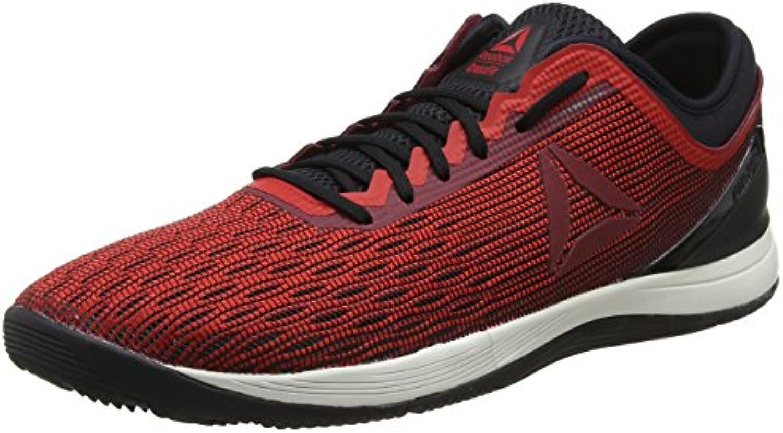 Reebok R Crossfit Nano 8.0 Cm9169 scarpe da ginnastica Uomo   Nuovo    Uomo/Donne Scarpa