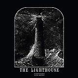 The Lighthouse: Original Soundtrack (Ltd.Clear VI [Vinilo]