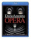 Opera [Edizione: Stati Uniti]