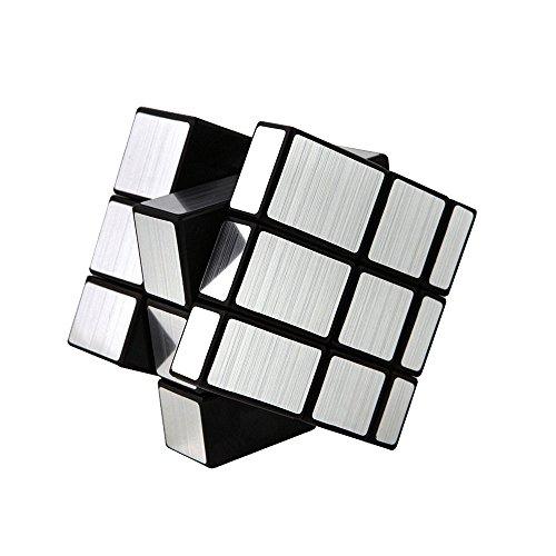 Shengshou Cube Shengshou Cube Golden Mirror Cube