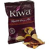 Kiwa - Mélange de chips de légumes