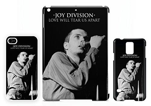 joy-division-love-will-tear-us-apart-iphone-6-plus-6s-plus-cellulaire-cas-coque-de-telephone-cas-cou