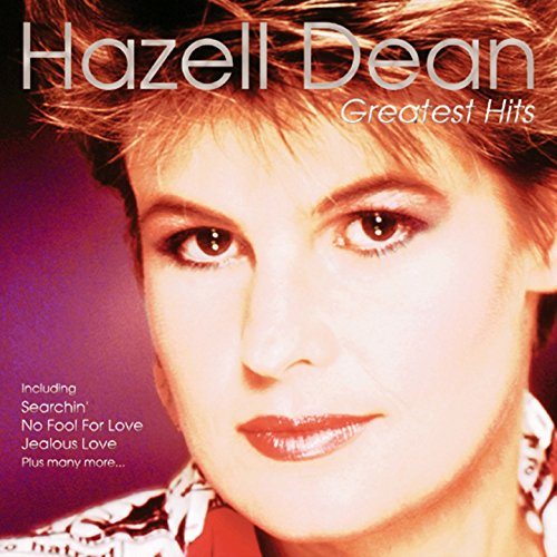 Greatest Hits (Rerecorded)