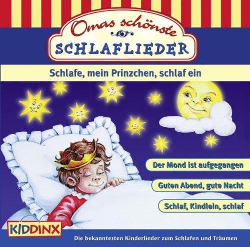 omas-schnste-schlaflieder