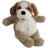 "Bieco 19090106 Musical Sleeping Dog 1.18"""