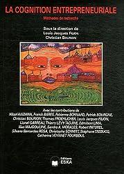 Revue internationale de psychosociologie, N° 44, printemps 201 : La cognition entrepreneuriale : Méthodes de recherche